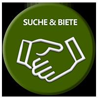 Jagdportal Suche & Biete