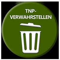 Jagdportal TNP Verwahrstellen