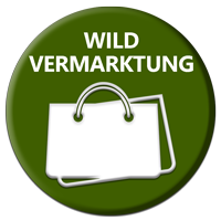 Jagdportal Wildvermarktung