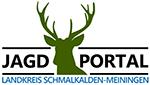 Jagdportal - Landratsamt Schmalkalden-Meiningen