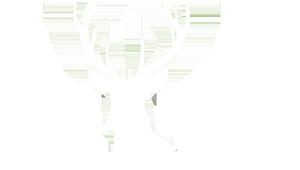Jagdportal-Schmalkalden-Meiningen-Logo-Weiss