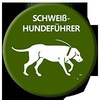 Jagdportal - Schweißhundeführer