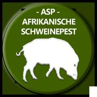 Jagdportal - Afrikanische Schweinepest