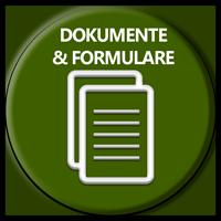 Jagdportal - Dokumente & Formulare
